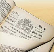 Adresseavisen het opprinnelig Kongelig allene priviligerede Tronhiems Adresse-Contoirs Efterretninger men skiftet i januar 1890 navn til Trondhjems Adresseavis.