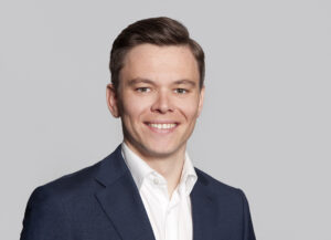 Emil Lutterloh-Lie